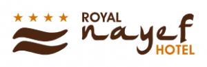 link-hotel-nayef